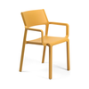 FAUTEUIL TRILL