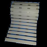 NATTE DE SOL PVC THERMOSOUDE