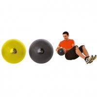 MEDECINE BALL 4 kg