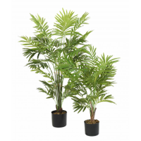 PALMIER ARTIFICIEL BUISSON
