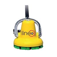 BROSSE DE NETTOYAGE LINEO XL