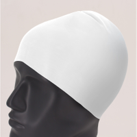 BONNET DE BAIN LATEX