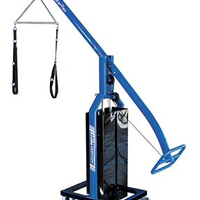 AQUABIKE LIFT