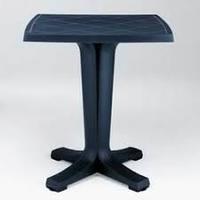 TABLE GUERIDON