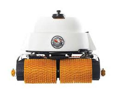 ROBOT NETTOYAGE PISCINE
