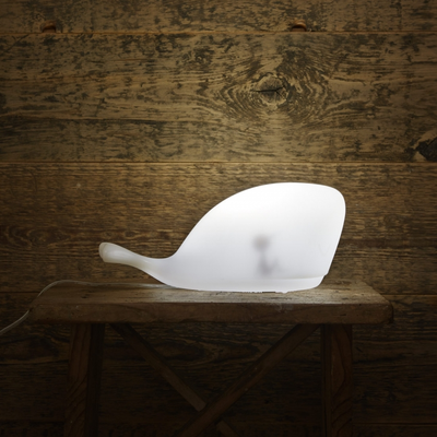 LAMPE MOBY