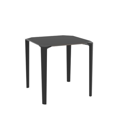 TABLE GUÉRIDON ONE