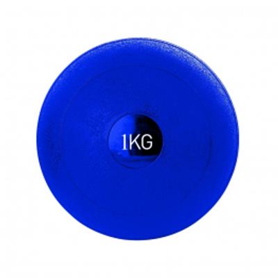 MEDECINE BALL 1 kg