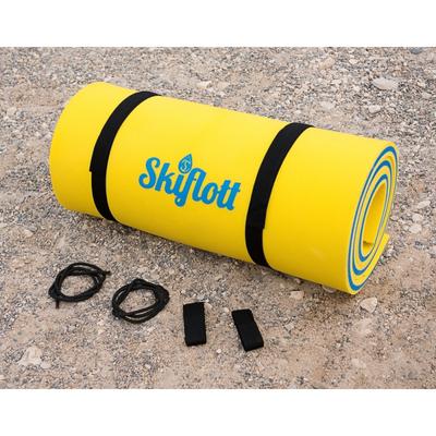 SKIFLOTT 4-6 PLACES