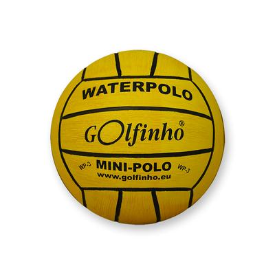 BALLON WATERPOLO JUNIOR
